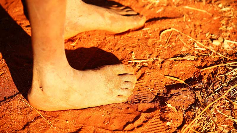 Feet-on-red-earth